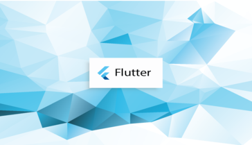 How to create a Flutter plugin